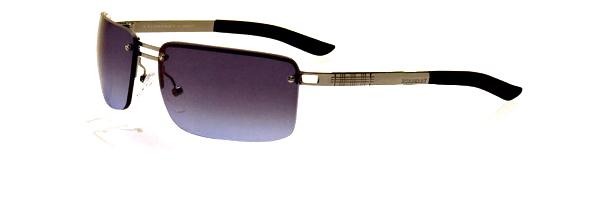 96eb4b9846c Burberry By Safilo Purple Sunglasses - Luxurylana Boutique