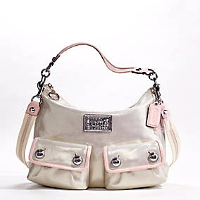 netherlands coach poppy sparkle hobo bag luxurylana boutique 36c91 0a9f6 39688ce4ee00d
