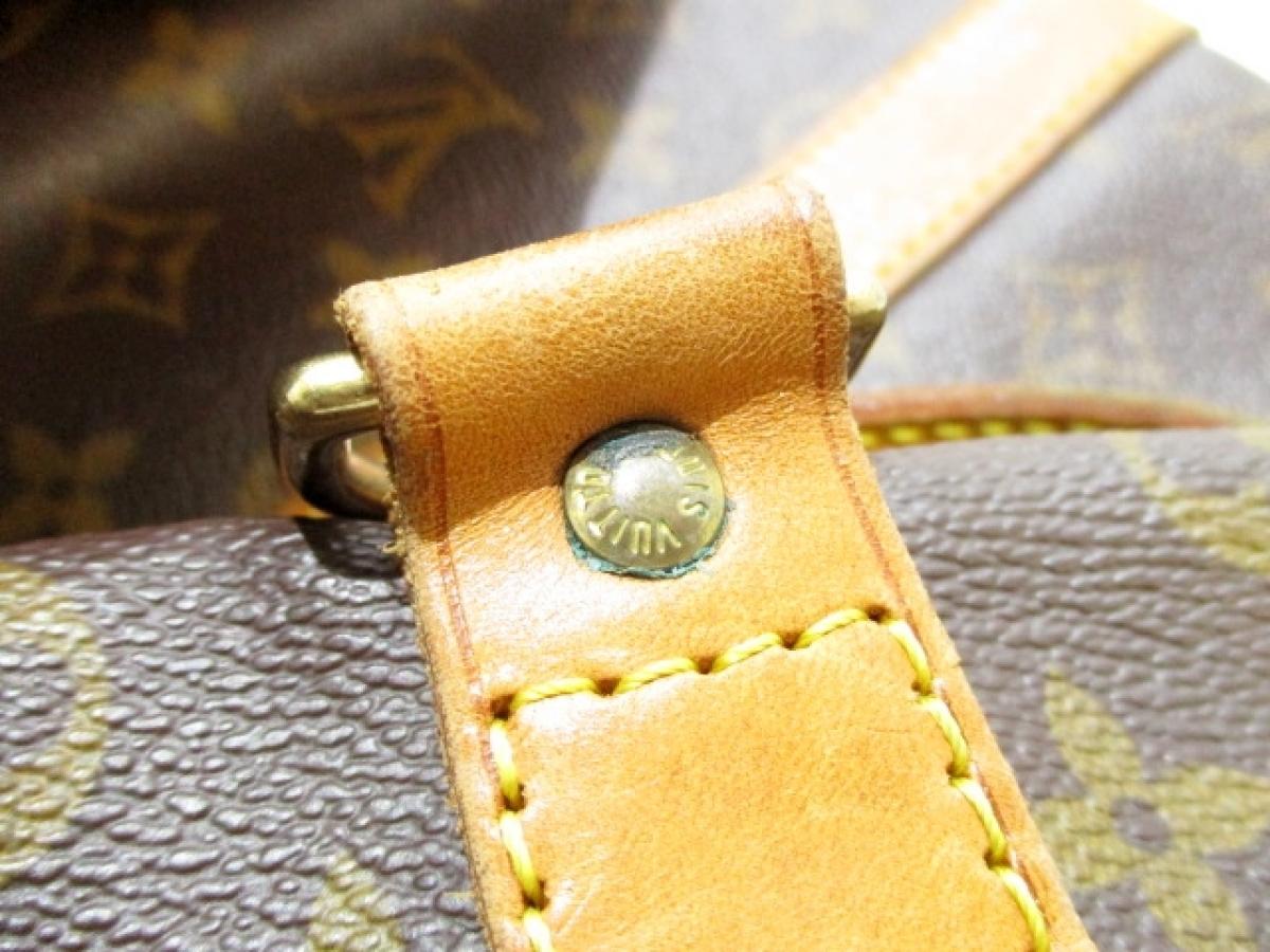 27d4e2ff6837 Louis Vuitton Duffle Bag Strap
