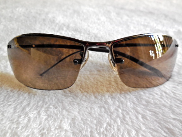 2f6d963e1fb ... low cost ray ban sidestreet polarized sunglasses 1 37030 0209f